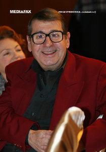 Nicu Constantin
