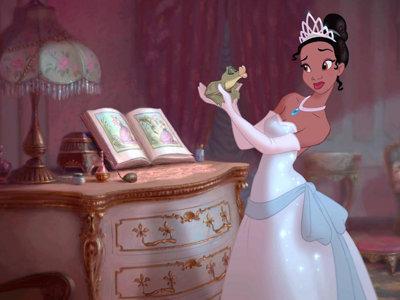 Prin  Es   De Culoare Se Al  Tur   Galeriei De Prin  Ese Disney