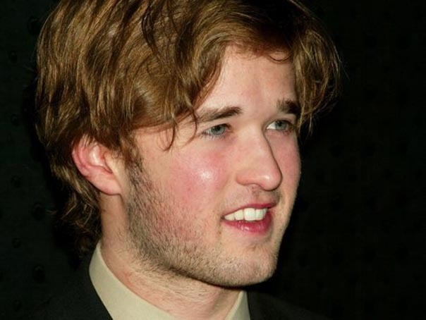 Haley Joel Osment Height Wallpapers Collection:...