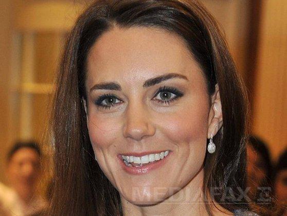 Imaginea articolului Este Kate Middleton cea mai frumoasă femeie din lume? Cum arată sosia ducesei de Cambridge, care va concura la Miss World - FOTO