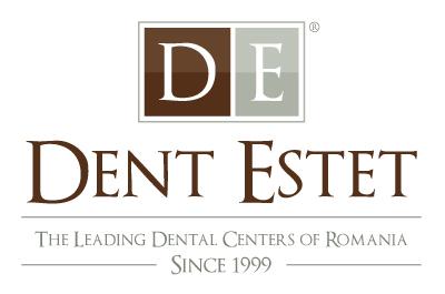 Imaginea articolului Dent Estet Turnover Up 20% To EUR6.8M In 2016