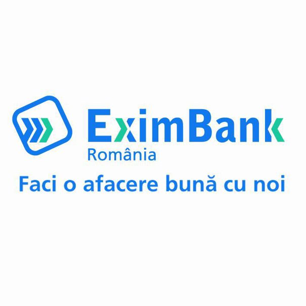 Imaginea articolului EximBank Reports Nearly EUR110M Turnover From Factoring Operations In 2016