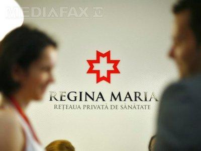 Imaginea articolului Fady Chreih: Regina Maria To Carry Out 18 Development Projects In 2017