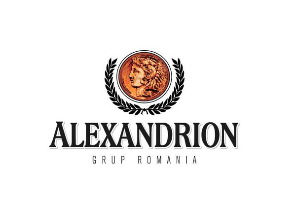 Imaginea articolului Alexandrion Group Invests EUR100M in Distillery in New York