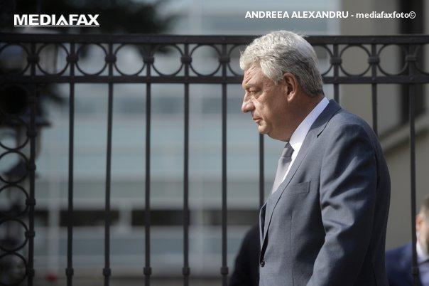 Imaginea articolului Romanian PM Explains The Dismissal of Romanian Consul in Portugal