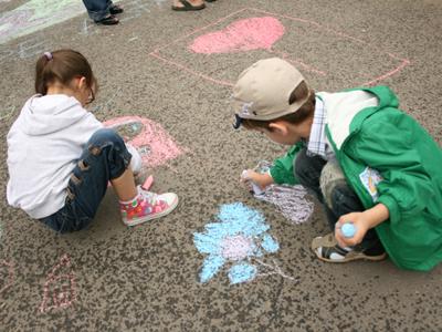 Imaginea articolului UNICEF To Help Romania Fight Against Measles Epidemic