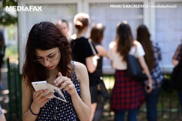 Imaginea articolului Romanian Education Minister Announces Changes At Baccalaureat Exam