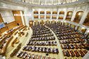 Imaginea articolului Romanian Chamber Of Deputies Validates Its New Standing Bureau