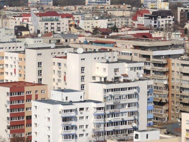 Imaginea articolului Romania's Regional Development Ministry Makes Appeal To Expand European Financed Cadaster System