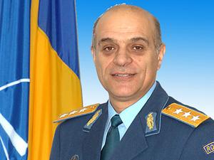 Imaginea articolului Romanian Def Min Sacks Staff Over Missing Weapons Case