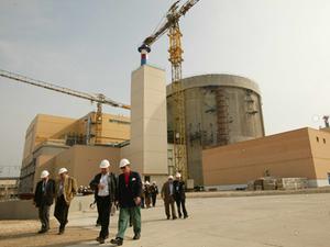 Imaginea articolului Romania's Nuclearelectrica Shuts Down Nuke Over Water Pipe Crack
