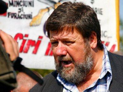 Imaginea articolului Romanian Unions File ILO Complaint Against Govt On 25% Cut In Public Sector Wages