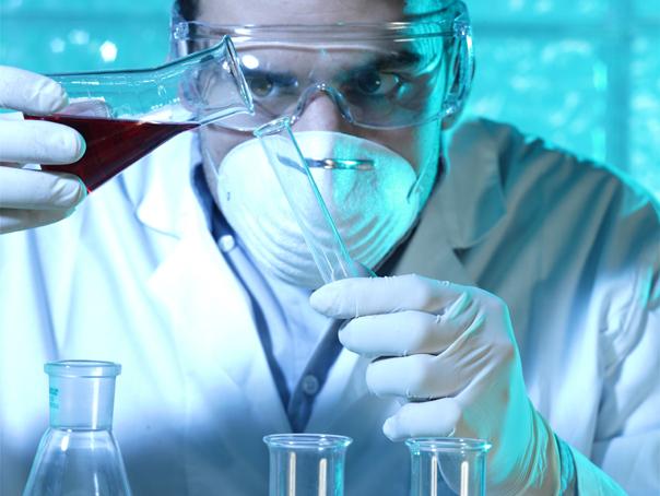Un test pentru diagnosticarea rapida a cancerului, dezvoltat �n urmatorii 5 ani de medicii japonezi