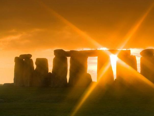 SECRETUL unuia dintre cele mai misterioase locuri de pe pam�nt
