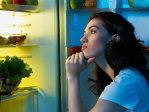 Imaginea articolului Motivele surprinzătoare pentru care, uneori, nu ne putem opri din mâncat