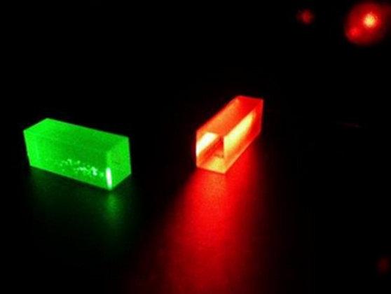Imaginea articolului Prima teleportare cuantică pe o distanţă de 25 kilometri, reuşită de cercetătorii elveţieni