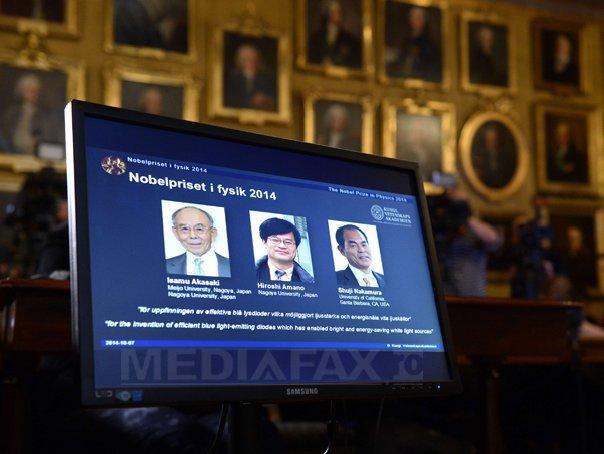Patrick Modiano Este Laureatul Premiului Nobel Pentru Literatură Pe Anul 2014