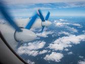 Cât de riscant e să contractezi EBOLA după o călătorie cu avionul - VIDEO