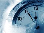 STUDIU: Efectele trecerii la ora oficială de iarnă