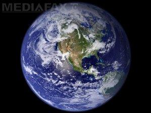 """PERICOL NECUNOSCUT: Fenomenul care ar putea reprezenta o adevărată """"bombă"""" pentru Terra"""