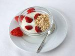 Imaginea articolului Persoanele care renunţă în mod regulat la micul dejun riscă să se îngraşe cu 13 kilograme într-un an