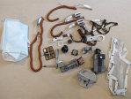 Obiecte care au fost folosite în misiunea lunară Apollo 11, descoperite de văduva lui Neil Armstrong - FOTO