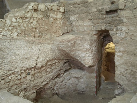 SECRETUL despre Iisus a fost scos la iveală
