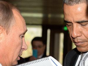 ACORD istoric între SUA şi Rusia. Care vor fi urmările