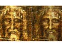 Cum a arătat Iisus în copilărie. IMAGINEA publicată în premieră - FOTO