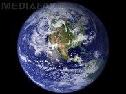 Dosar SECRET: O navetă spaţială misterioasă a plecat de pe Terra - FOTO, VIDEO