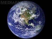 """Scenariu INEDIT: """"Va fi CEA MAI MARE evoluţie de la apariţia vieţii pe Terra"""""""