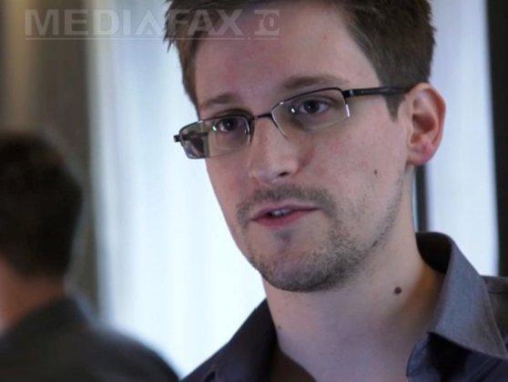 Imaginea articolului Declaraţia lui Edward Snowden care răspunde paradoxului lui Fermi - PODCAST