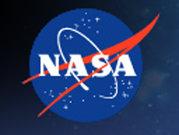 """NASA anunţă o nouă DESCOPERIRE """"ULUITOARE"""" - VIDEO"""