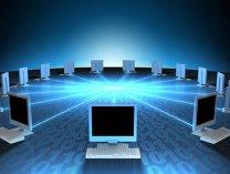 Tehnologia care va REVOLUŢIONA Internetul: Va fi de 100 de ori mai rapidă decât Wi-Fi-ul - FOTO