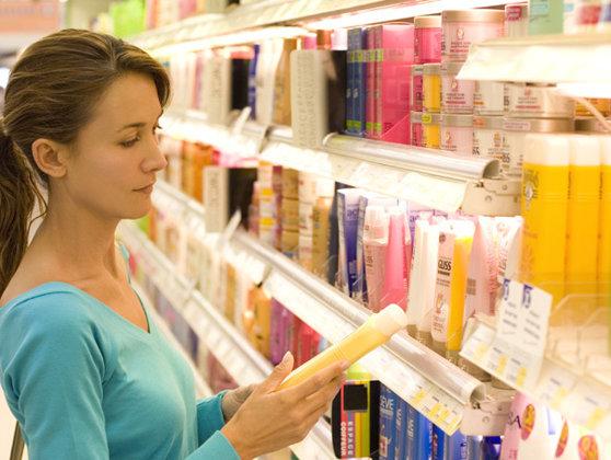 Imaginea articolului Aproape toate şampoanele pentru bebeluşi şi copii pot provoca alergii - CSID
