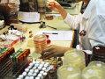 Imaginea articolului Uniunea Europeană creează un grup de lucru în domeniul medicamentelor împotriva Zika