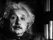 O teorie veche de 100 de ani a lui Einstein a fost acum confirmată! Cum au descoperit nişte americani că marele fizician a avut dreptate