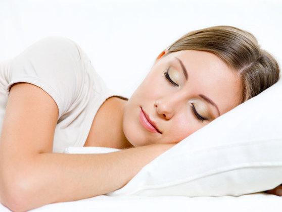 Imaginea articolului STUDIU: Unii oameni pot influenţa visele celor care dorm, utilizând telepatia