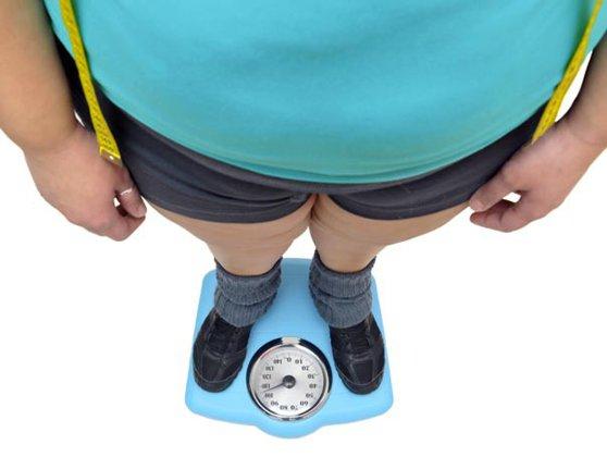Imaginea articolului Aerul poluat, posibilă cauză a obezităţii. Cum poate influenţa acesta creşterea în greutate