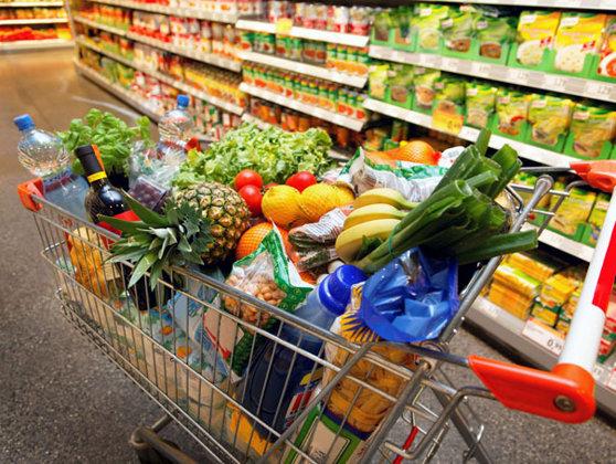 Imaginea articolului Alimentele care nu ar trebui ţinute niciodată în frigider