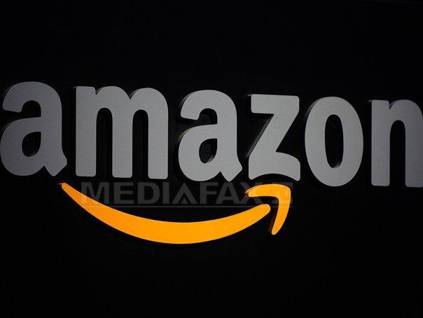 Imaginea articolului Financial Times: Alexa, vocea Amazon, un avantaj pentru gigantul ecommerce faţă de Apple, Google sau Microsoft