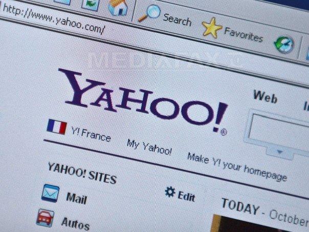 Imaginea articolului Ştergerea contului Yahoo Mail, aproape o misiune imposibilă