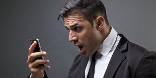 În sfârşit s-a aflat! Ce MODIFICĂRI va suferi cel mai vândut TELEFON mobil din istorie
