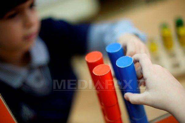 Imaginea articolului DESCOPERIRE UIMITOARE despre autism. Rezultatele unui nou studiu distrug tot ceea ce se ştia până acum despre această boală