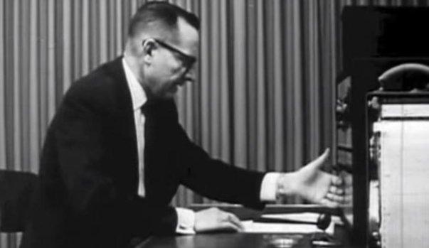 Imaginea articolului Experimentul Milgram, făcut pe oameni în anii '50, care a şocat lumea a fost RECREAT. Rezultatele sunt şi mai ŞOCANTE