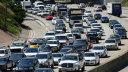 Imaginea articolului Această ţară va ELIMINA toate maşinile diesel. Şoferii dispuşi să-şi vândă vehiculele, vor primi sume consistente de bani