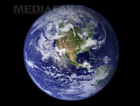 """Imaginea articolului Cercetătorii, UIMIŢI de sute de """"străluciri"""" detectate pe suprafaţa Pământului. Explicaţia, şi mai INEDITĂ"""