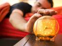 """Imaginea articolului Lipsa somnului face creierul să se """"mănânce"""" singur"""