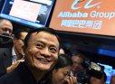 Imaginea articolului Preşedintele Alibaba, Jack Ma, avertizează: Inteligenţa artificială ar putea cauza Al Treilea Război Mondial