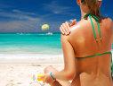 Imaginea articolului ATENŢIE! Experţii avertizează împotriva noii tendinţe de înfrumuseţare, care foloseşte Coca Cola pe post de autobronzant